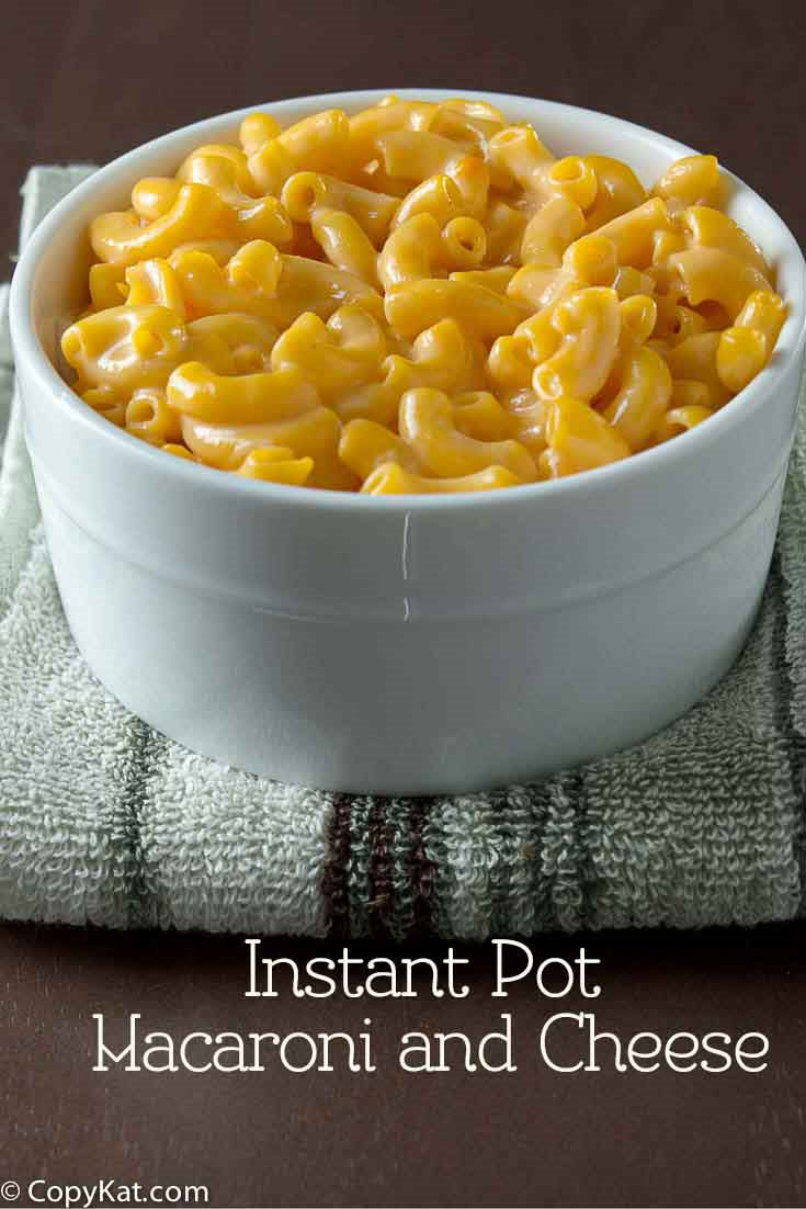 Instant-Pot-Macaroni-and-Cheese
